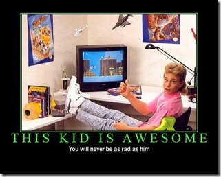 this-kid-is-awesome