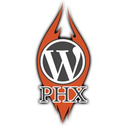 WordCamp Phoenix 2012