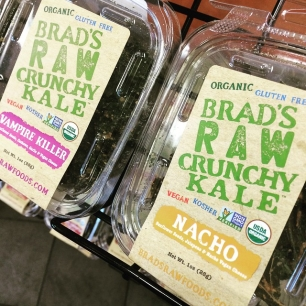 slow the FUCK DOWN kale. you're not fooling anyone.  seriously. you're embarrassing yourself.