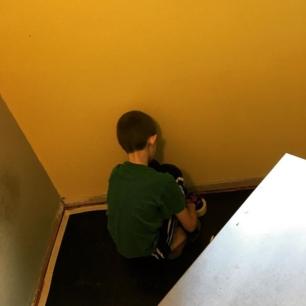 I'm a big fan of child labor.