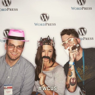 good times were had by all #wcus